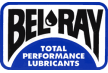 Bel-Ray Oil