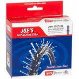 Вело камера JOES SELF SEALING TUBE AV 27.5X1.90-2.35