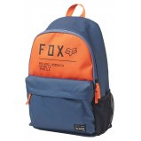 Рюкзак FOX NON STOP LEGACY BACKPACK [Blue Steel]