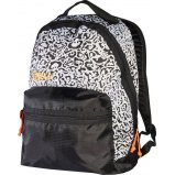 Рюкзак FOX CAUZ BACKPACK [BLK]