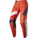 Мото штаны SHIFT WHIT3 TARMAC PANT [ORG]