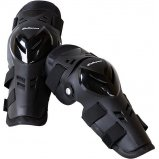 Наколенники Polisport Devil knee/shin guard [Balck]