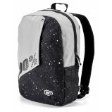 Рюкзак Ride 100% PORTER Backpack Milkyway Black