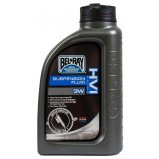 Масло для амортизатора Bel-Ray HVI Racing Susp Fluid 10W